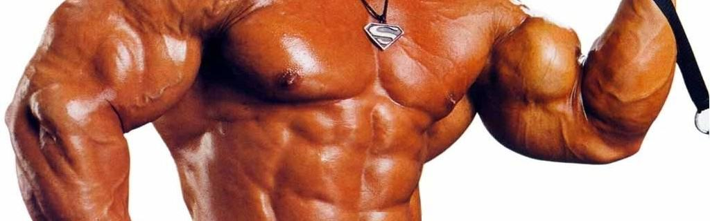 Eroids Canada, Steroids Online Canada, Buy Steroids Canada, Buy Steroids from Canada, Canadian Steroids, Canadian Steroids Supplier, Canadian Made Labs, Canadian Steroids
