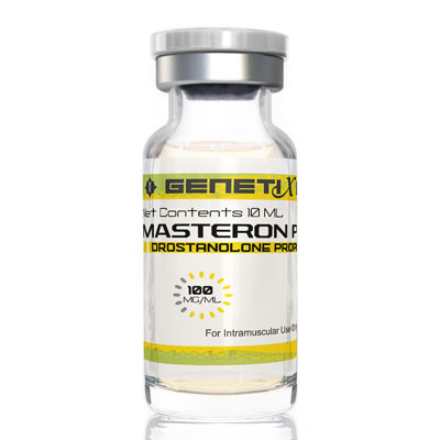 Masteron P, Steroids Online Canada, Buy Steroids Canada, Buy Steroids from Canada, Injectable Steroids, Genetix, Canadian Made Labs, How to Order Steroids in Canada