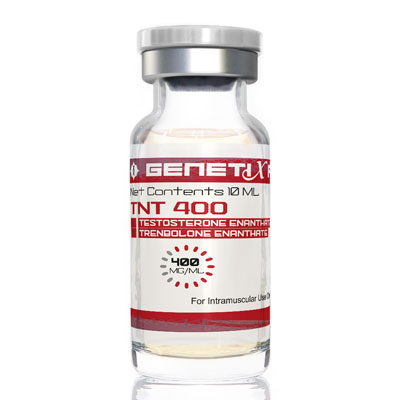 TNT 400, TNT400, Steroids Online Canada, Buy Steroids Canada, Buy Steroids from Canada, Injectable Steroids, Genetix, Canadian Made Labs, How to Order Steroids in Canada