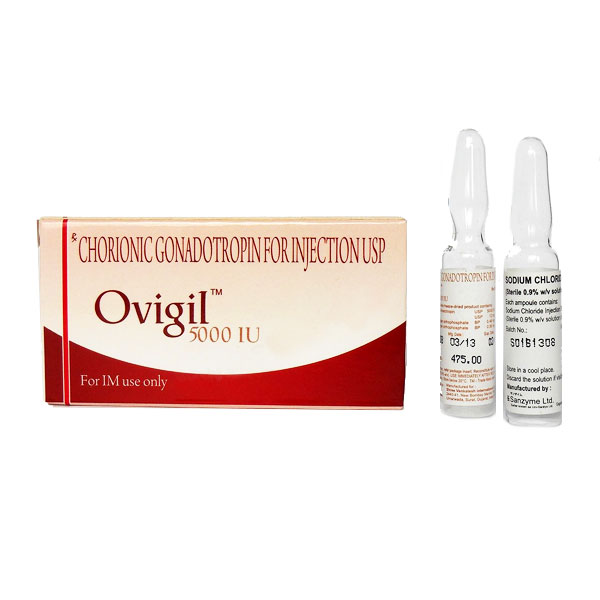 Ovigil HCG, Ovigil, Steroids Online Canada, Buy Steroids Canada, Buy Steroids from Canada, Injectable Steroids, Genetix, Canadian Made Labs, How to Order Steroids in Canada