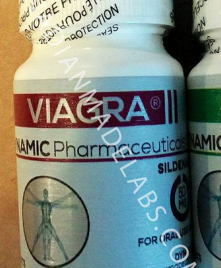 The General Guide to Viagra and Cialis