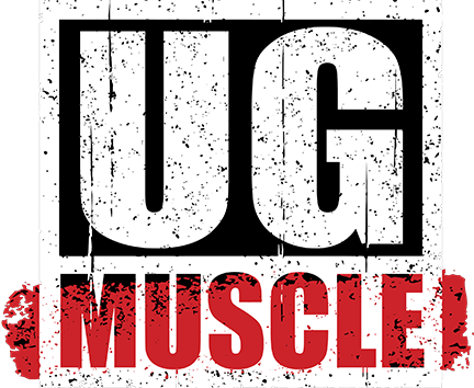 steroids canada, canadian made labs, ugmuscle